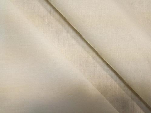 Ткань вискоза 139.139271 (100% вискоза, 145 см)