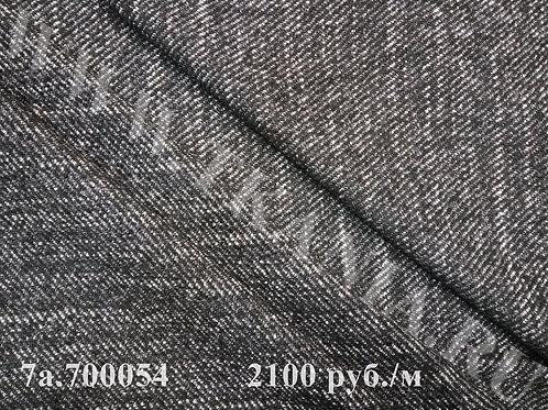 7а.700054 Пальтовая ткань