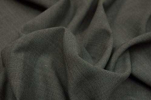 8н/827038 Шерсть костюмная 160 см72 % шерсть 22 % вискоза 6% пэ