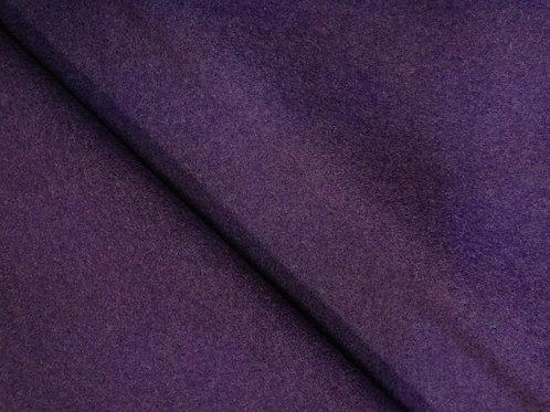 Ткань пальтово-костюмная 7.340400 (15%каш, 75%шр, 10%пэ, 158 см)