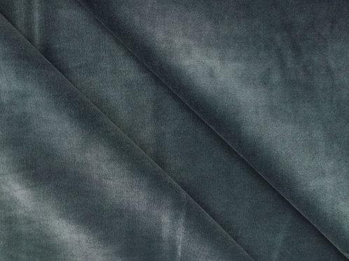 Ткань Бархат-плиссе (100% хлопок)