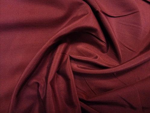Ткань вискоза 139.139278 (100% вискоза, 140 см)