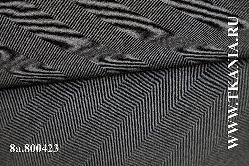 Шерсть костюмная Ширина 148 см70% шерсть 25% вискоза 5% пэ