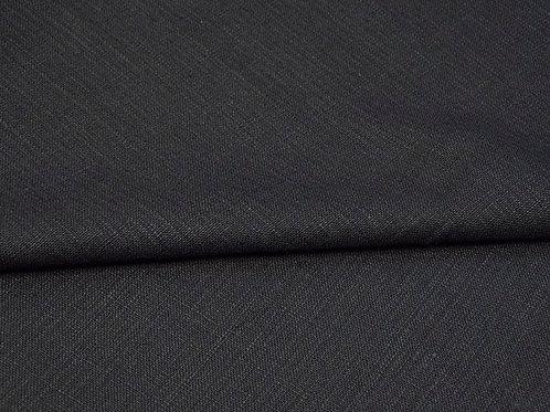 Ткань лен костюмный 4.240172 (100% лен, 150 см)