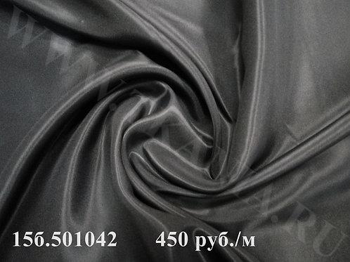 Вискоза  15б.501042 ширина 140 см 60% ви 40% ац