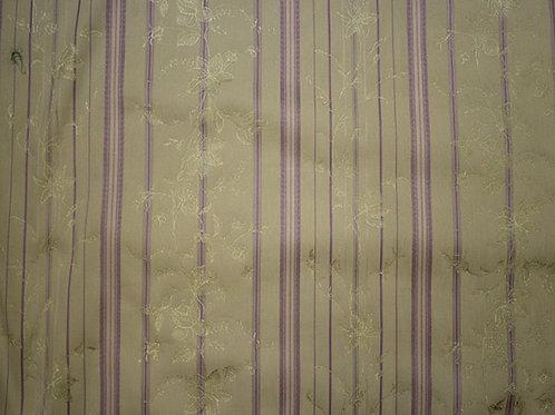 Ткань жаккард стрейч 9.330504 (28% хл, 25% ац, 5% пэ, 5% пу, 143 см)