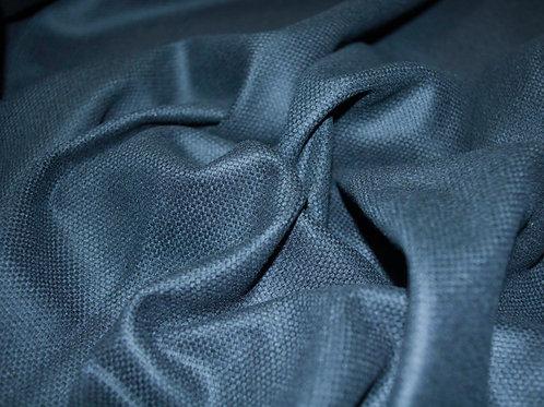 Ткань пальтовая 7.340353 (85% шр,15% па, 148 см)