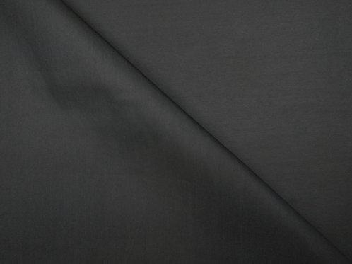 Ткань курточная водоотталкивающая 12б.322026 (142см, 75%хл25%па)