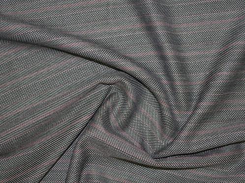 Шерсть костюмная 8ф.832013 (70%шр, 30%ви, 150 см)
