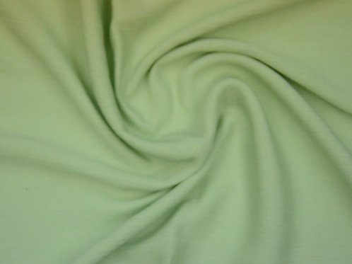 Ткань вискоза-креш 139.139207 (100% вискоза, 150 см)