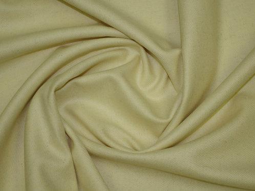 Ткань пальтовая 7.340341 (80% шр, 20 %па, 150 см)
