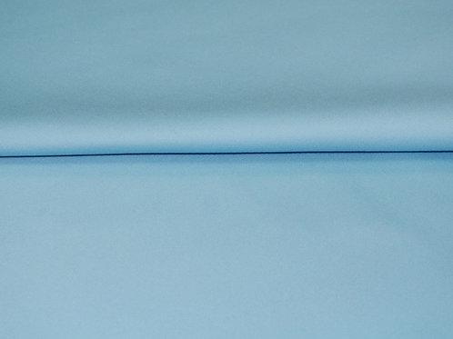 Джинсовая ткань 17а/327043 (100% хлопок, 150 см, Италия)