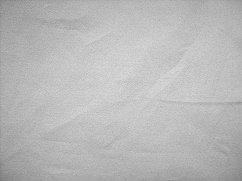 Хлопок курточный 121.121094 (100% хл 140 см)