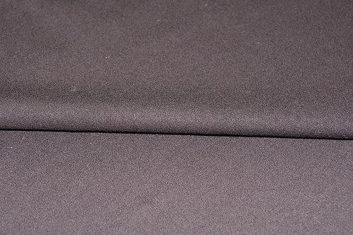 8к/824018 Ткань костюмная Ширина 160 см Состав 100% шерсть