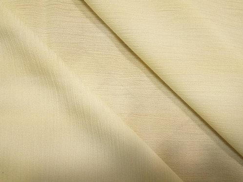 Ткань вискоза 139.139198 (100% вискоза, 138 см)