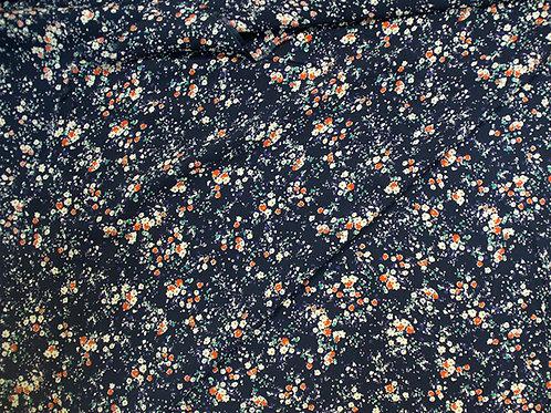 Ткань вискоза 140/140583 (100% вискоза, 139 см)