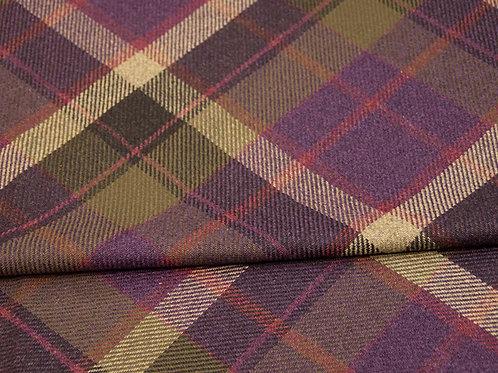 Ткань пальтовая 7а.700290 (50% шр, 25% мох, 25% альп, 150 см)