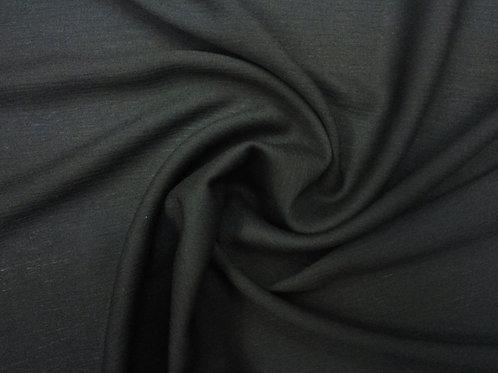 Ткань вискоза 139.139199 (100% вискоза, 138 см)