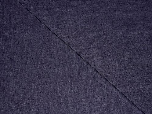Джинсовая ткань 17а.327036 (100% хлопок, 167 см, Италия)