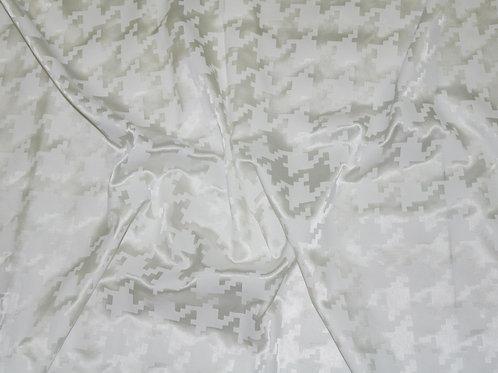 Шелк 100.100332 (100% шл 137 см)