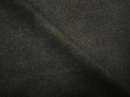 Ткань пальтово-костюмная 7.340397 (92% шр, 8% па , 150 см)