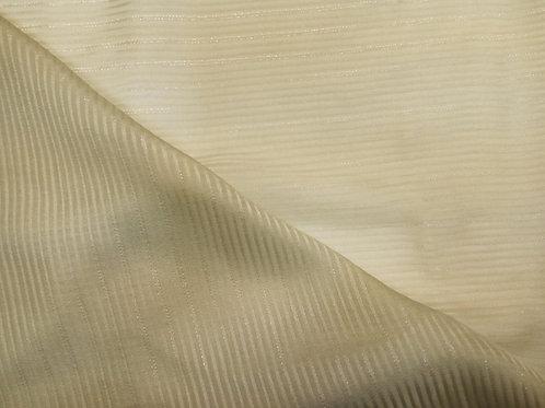 Шелк-жаккард 123.123063 (98%шл2%ме 134 см)