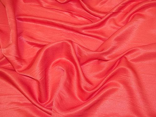 Ткань вискоза-шерсть 139.139219 (28% шерсть, 14% хлопок, 58% вискоза, 150 см)