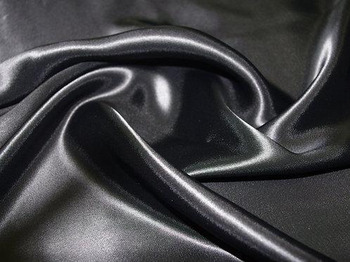 Ткань вискоза-хлопок 157/157033 (49% вискоза, 47% хлопок, 4% эл, 148 см)