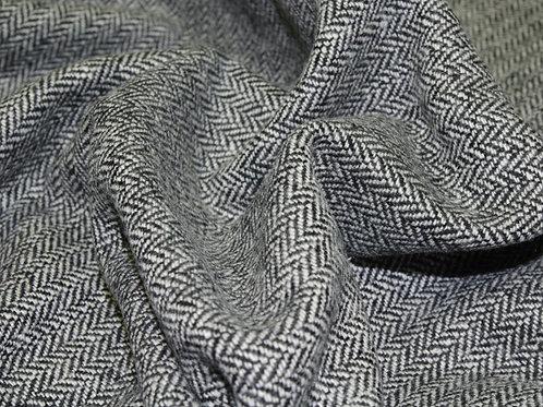 Шерсть костюмная 8а.800369 (89% шр, 11% пэш, 150 см)