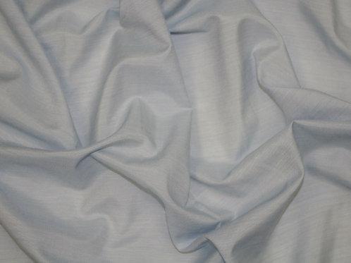Ткань вискоза 139.139226 (32% вискоза, 47% хлопок, 21% пэ, 150 см)
