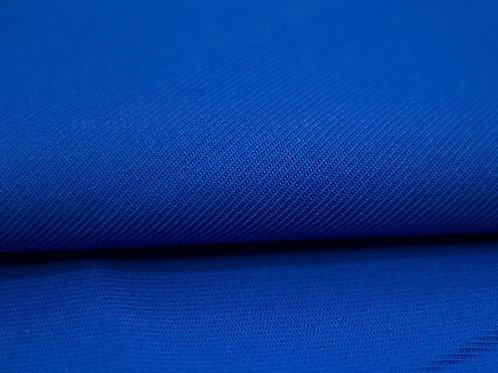 Джинсовая ткань 17а.327053 (70% хлопок, 30% пэ, 150 см)