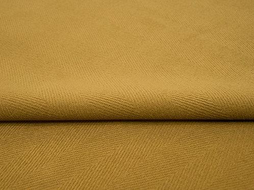 Ткань пальтовая 7а.700266 (72% шр,20% ви,10% пэ, 152 см)