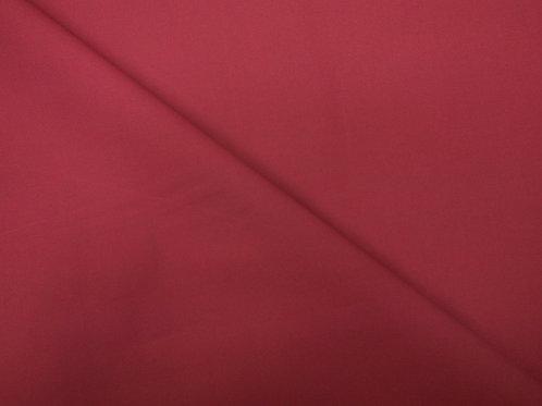 Ткань плащевая 12б.322063 (158 см, 70%ви30%пэ, Италия)