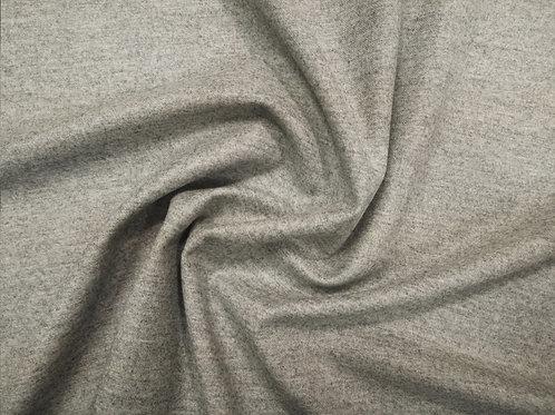 Шерсть костюмная 8б.810110 (80% шерсть, 20% альпака, 154 см, Италия)