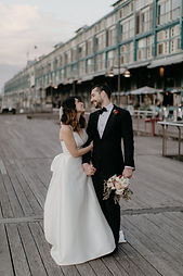 blaise_bell_photography_DOM_FLO_wedding_