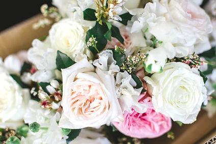 Alissa_Kevin_Wedding_Retouched_ (89)_edited.jpg