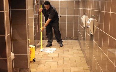 jc-cleaning-services-restaurants-820x510