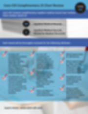 CDI 25 Chart Review Infographic-01.png