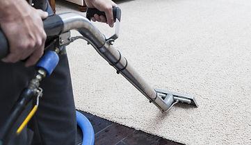 carpet-cleaning-in-marin.jpg