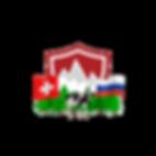 Alpine_Patrol_Logo-removebg-preview.png