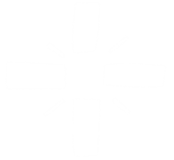 Kompass Klub Logo