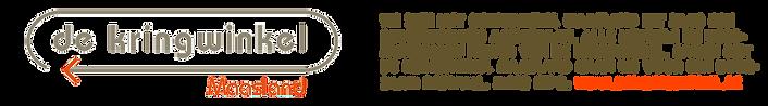 logo_kringwinkel.png