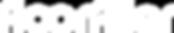 Floorfiller_typo_logo.png