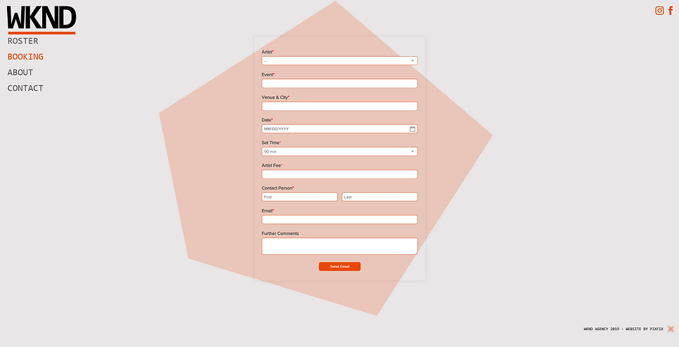 WKND WEB2.PNG