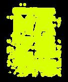 Maze geel.png
