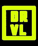 DRVL Geel.png