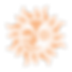 logo_aftrsun_new_white.png