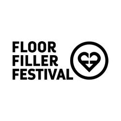 FloorFiller Festival