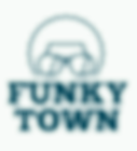 funkytownPNG.PNG