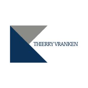 Advocantenkantoor Vranken